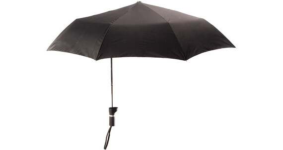 Cabeau The Better Umbrella Black